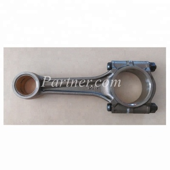 301 Auto Parts >> Auto Parts Cylinder 4d34 6d31 408 301 001 Engine Me012265 Connecting Rod For Mitsubishi Buy Me012265 Connecting Rod Connecting Rod Connecting Rod