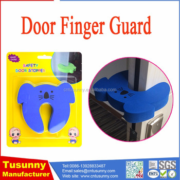 Rubber child safety door slam guard / baby protection fancy door stopper  sc 1 st  Alibaba & Rubber Child Safety Door Slam Guard / Baby Protection Fancy Door ... pezcame.com