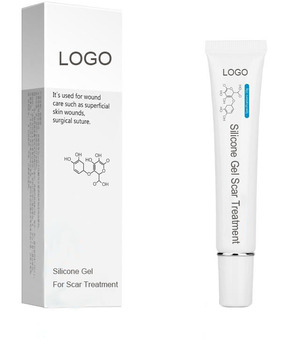 Recommend Acne Scar Removal Cream Pimple Removal And Anti Acne