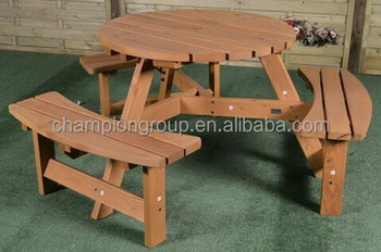 Astounding 6 Seat Wholesale Picnic Table Buy Picnic Table Wood Picnic Table Wood Picnic Bench Product On Alibaba Com Gamerscity Chair Design For Home Gamerscityorg