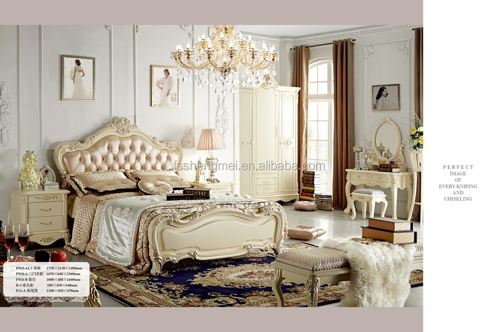 how to build bedroom furniture. king bedroom furniture latest design king size timber bed building plans build your how to build t