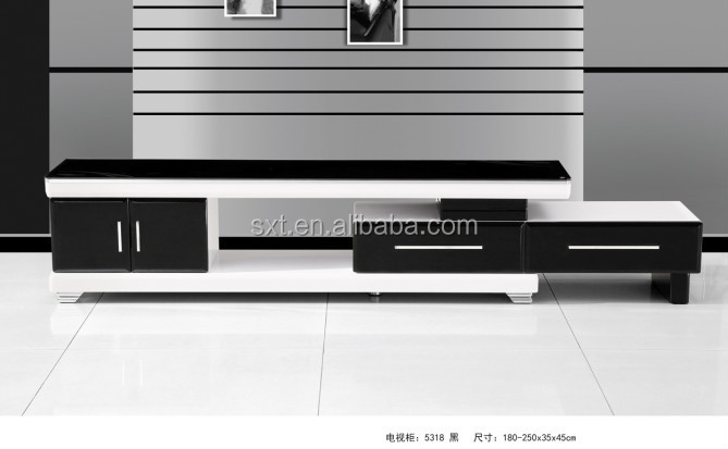 Wonderful Modern Wooden Tv Stands Designs Contemporary - Simple ...