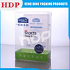high quality electrical products blister packaging box