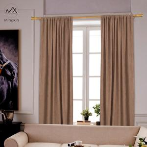 office window curtain office window curtain suppliers and rh alibaba com