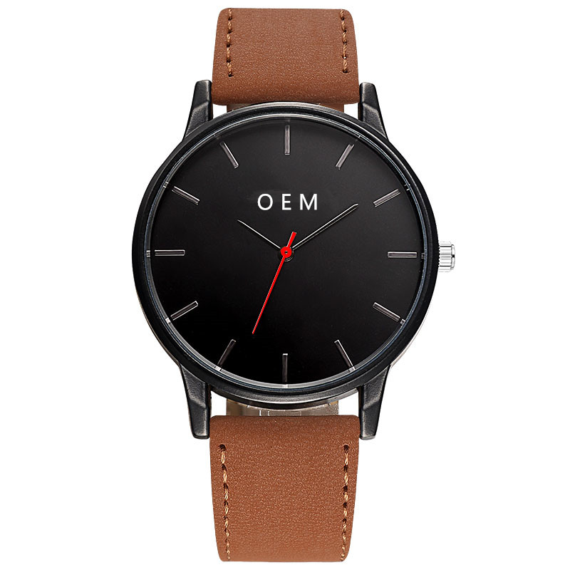custom made watches custom made watches suppliers and custom made watches custom made watches suppliers and manufacturers at alibaba com