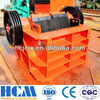 gold ore crushing jaw crusher