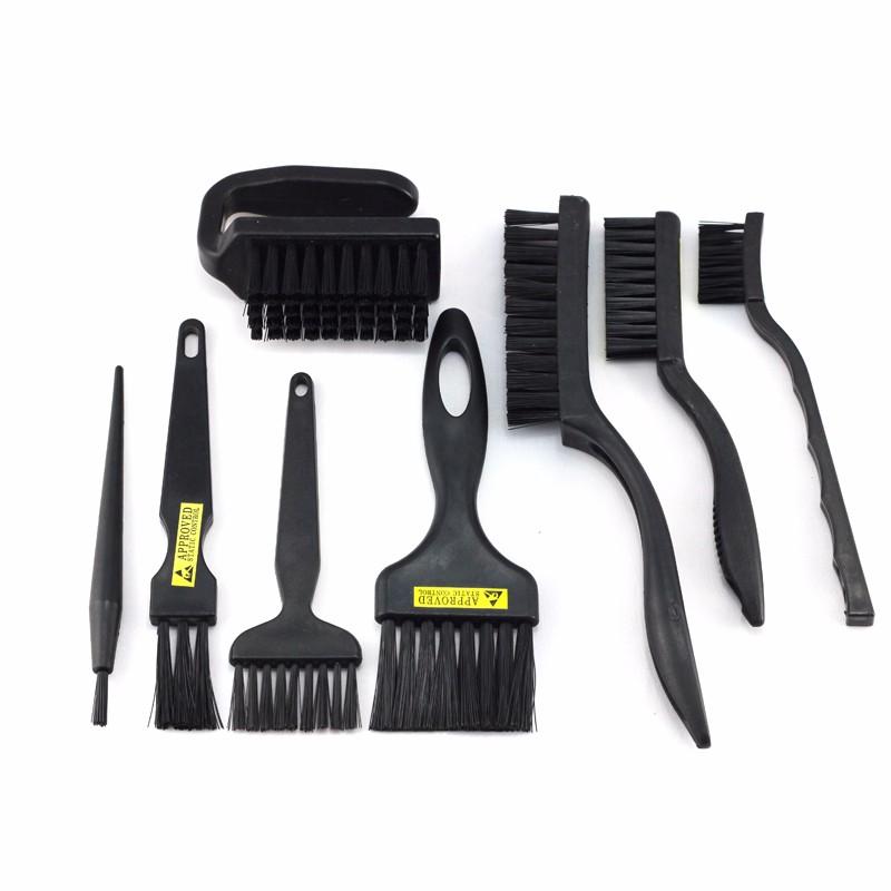antistatic esd cleaning & maintenanceantistatic esd cleaning & maintenance