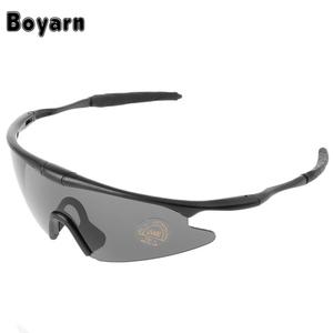 9103dfb244 Sunglasses Police