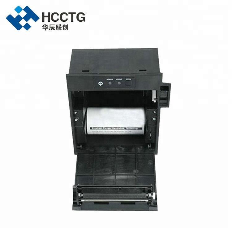 80 мм USB термальность получения настольная панель принтера с авто резак HCC-E4-04