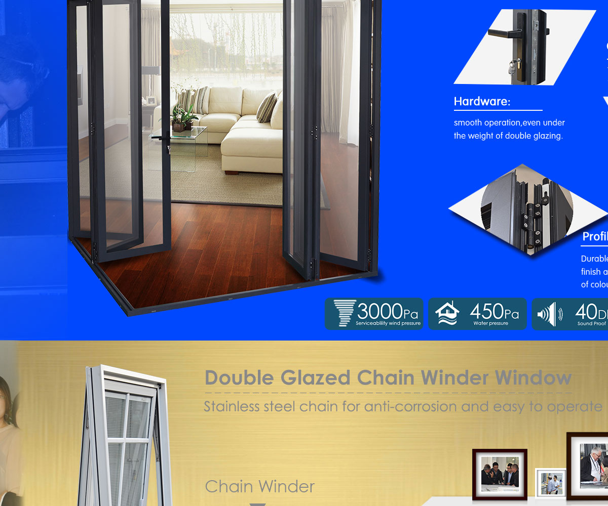 Shanghai Yy Construction Co Ltd Aluminum Door Aluminum Window