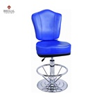 High Chair Casino Metal Base