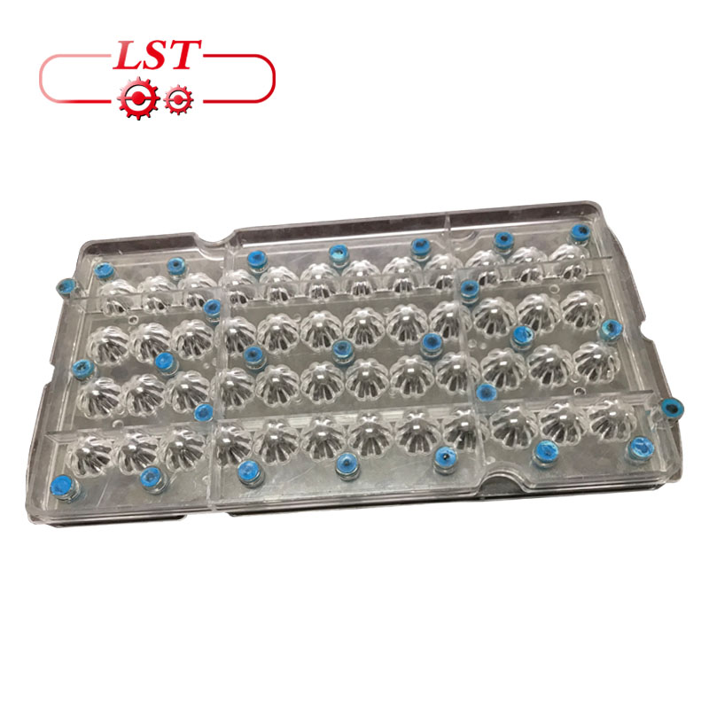 Auto Oat Chocolate Moulding Machine Silicone Chocolate Molds 3d Chocolate Molds For Sale