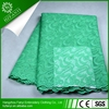 2014 design African mesh lace fabric wholesale stock lot