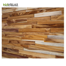 Exterior Wood Wall Panels, Exterior Wood Wall Panels Suppliers and ...