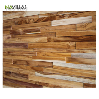 Good Quality Exterior Wood Wall Panels - Buy Exterior Wood Wall ...