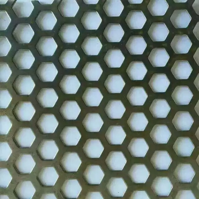 diamond expandable sheet metal screen mesh philippines