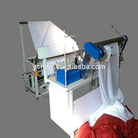 Direct factory!Automatic Folded Sewing Machine