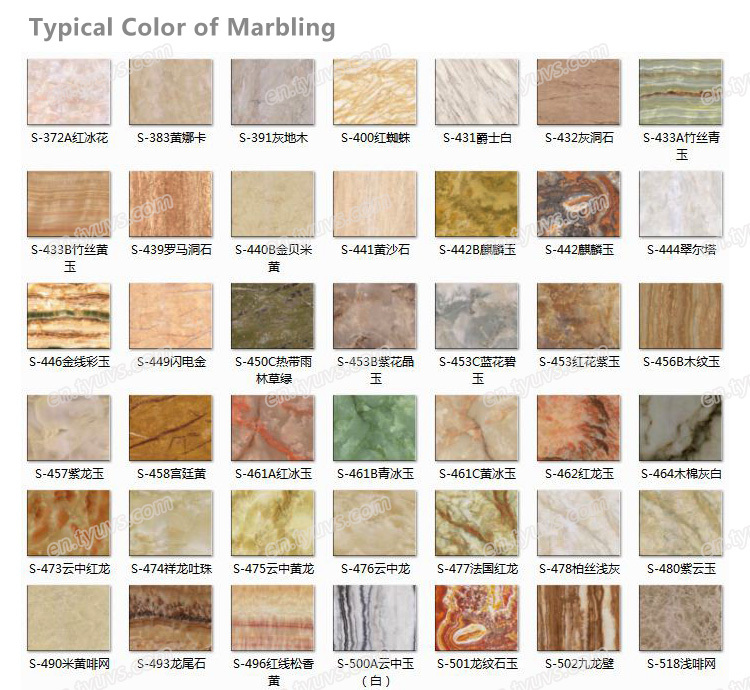 Marble finish exterior wall panels for building materialsMarble Finish Exterior Wall Panels For Building Materials   Buy  . Exterior Wall Finishing Materials. Home Design Ideas