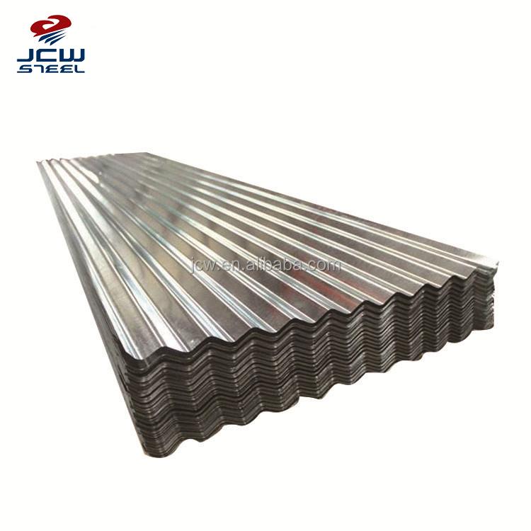 Lowes Metal Roofing Sheet Price, Lowes Metal Roofing Sheet Price Suppliers  And Manufacturers At Alibaba.com