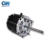 ECM High Efficient Electric Brushless DC Motor