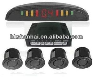 Battery Electric Current Sensor For Mazda Cx5, Battery