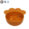 dogs drinking bowl & foldable dog water bowl & dog food bowl stand