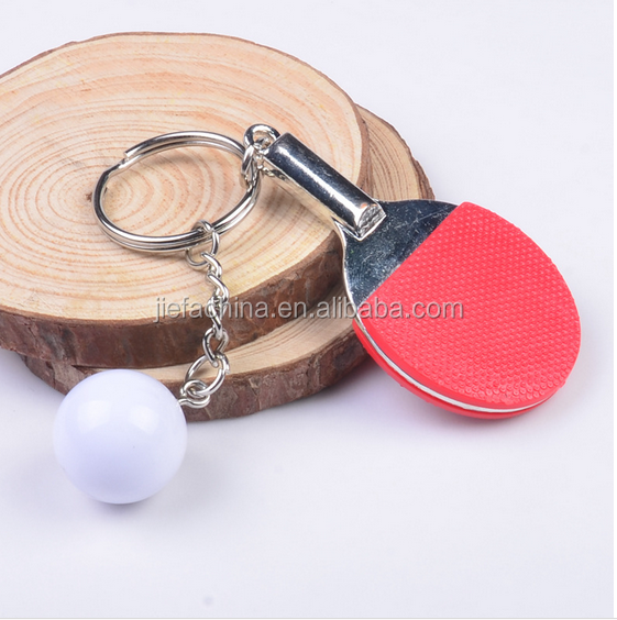 Promotion Souvenir Keychain Manufacturers In China Wholesale Cheap Custom Metal Keychain