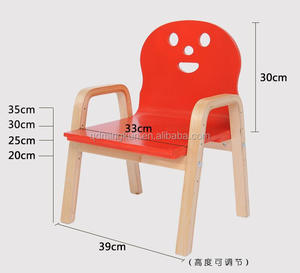 The Best Bent Wood Children Furniture Kids Wooden Table And Chairs kids study table