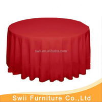 Chinese banquet table cloth poker table speed cloth