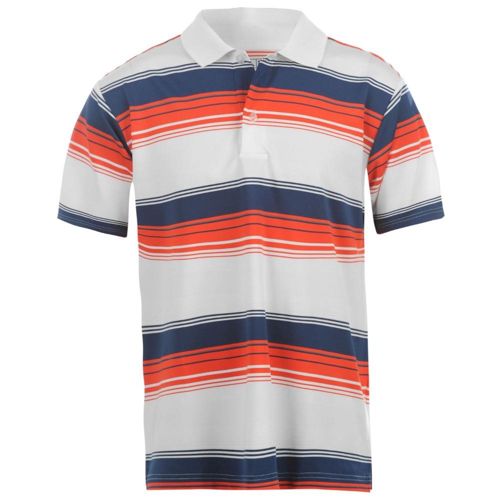 Mature Factory New Drifit Plain T Shirts For Printing Buy Plain T