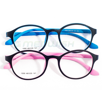 RA350 Hot sale protection radiation children type x ray protective lead glasses for radiology