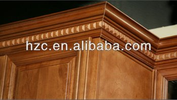 Kitchen Cabinet Moulding And Cabinet Crown Moulding And Door Casing Moulding Buy Kitchen Cabinet Moulding Cabinet Crown Moulding Solid Crown