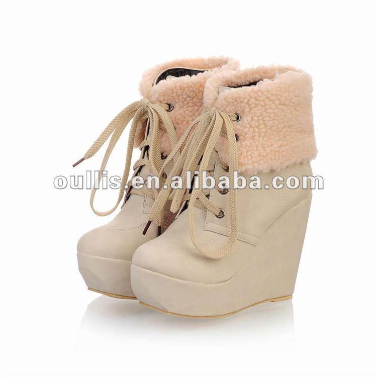 online para la venta comprar buena textura Zapatos Tacon Interno ugtrepsol.es