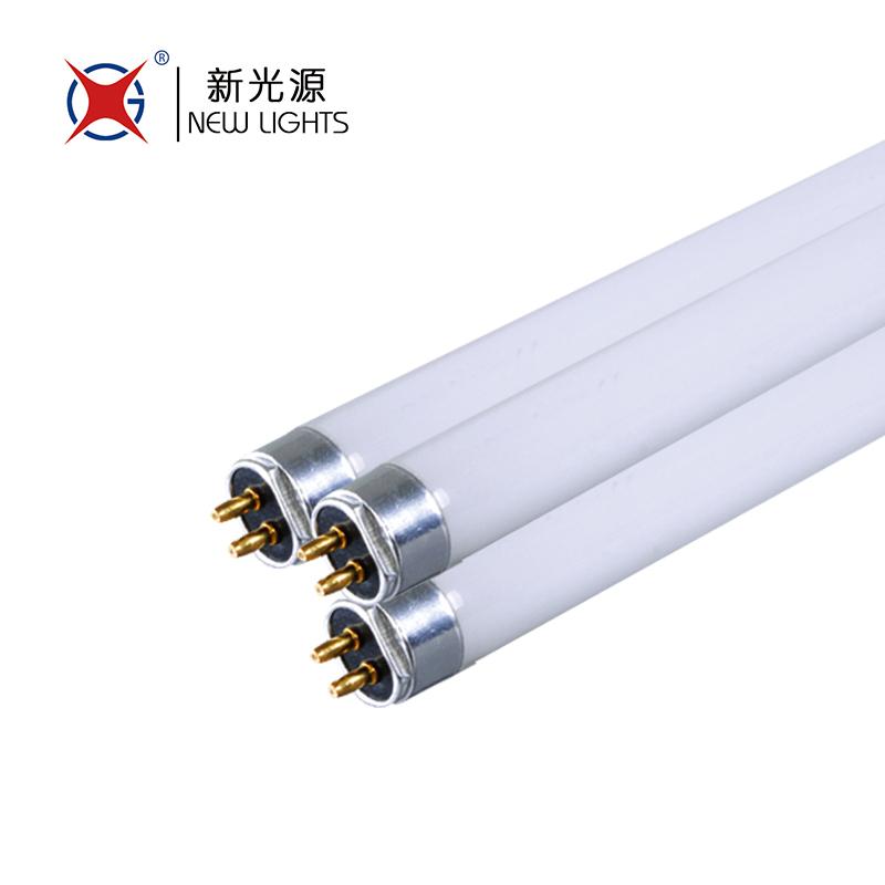 T5 люминесцентных ламп клипов, используемых для T5 люминесцентные приспособление