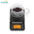 3KG 0.1G new design timer function coffee scale measure for coffee cup