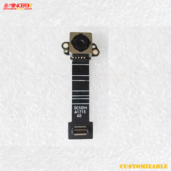 MIPI CSI-2 interface Monochrome sensor 4K 13MP CMOS AR1335 Camera Module,  View Camera Module, OEM Product Details from Guangzhou Sincere Information