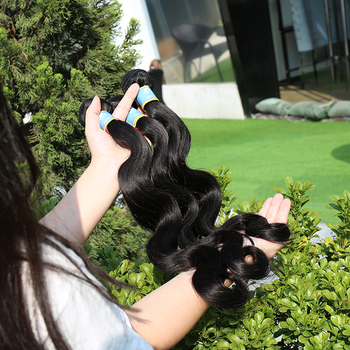 Wholesale remy virgin peruvian human hair bundles,aliexpress hair 100 peruvian human hair , peruvian virgin hair products
