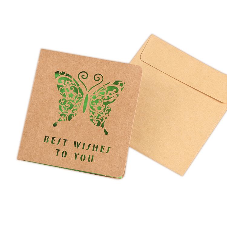 здесь открытки из переработанной бумаги есть емкости