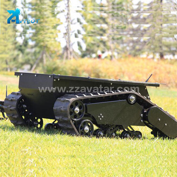 Dtv Shredder For Sale >> Comfortable New Design Educational Mobile Car Chassis Dtv Shredder Crawler Undercarriage Buy Educational Mobile Car Chassis Dtv Shredder