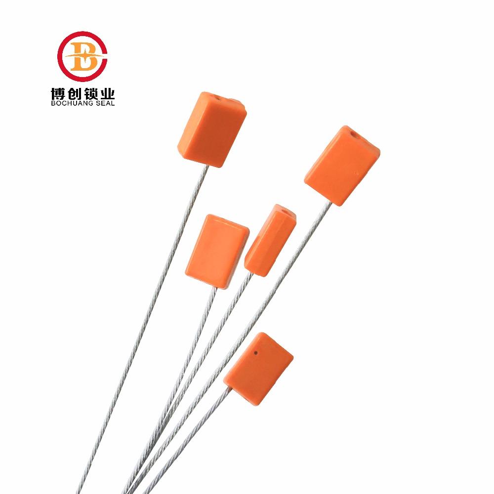 Finden Sie die besten kabel zugdraht Hersteller und kabel zugdraht ...