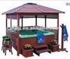 /product-detail/best-quality-wooden-gazebo-roof-610774693.html
