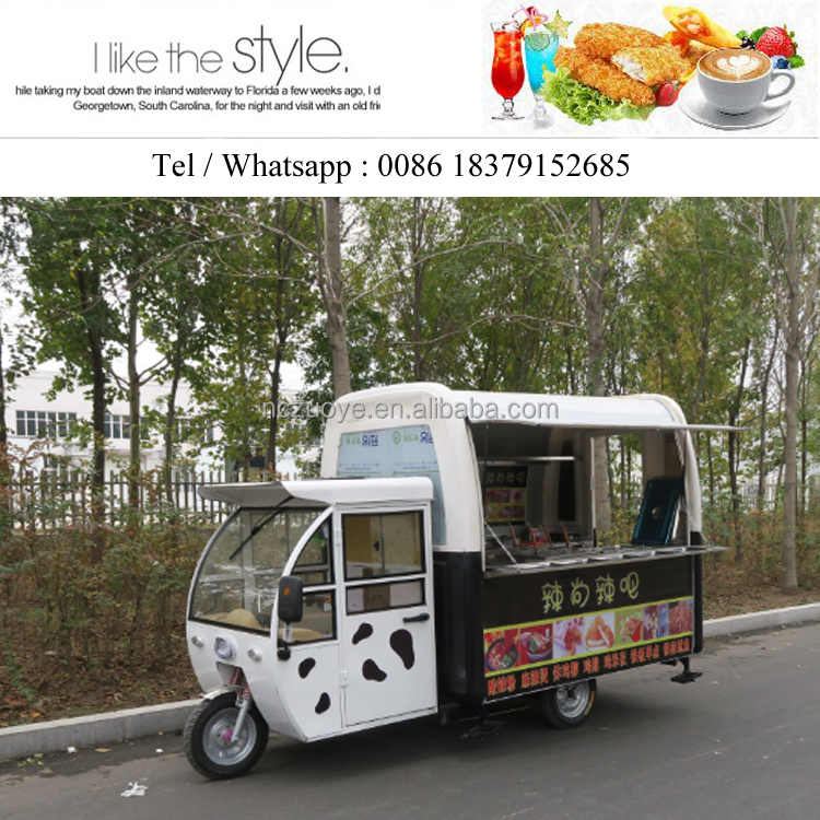 Charmant Mobile Kitchen Car, Mobile Kitchen Car Suppliers And Manufacturers At  Alibaba.com