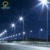 Functional design led outdoor solor street light