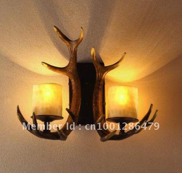 antieke wandlampen slaapkamer lampen hal verlichting bar. Black Bedroom Furniture Sets. Home Design Ideas