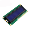 /product-detail/top-selling-1602-lcd-screen-character-5v-16x2-lcd-display-module-yellow-green-backlight-62045709852.html