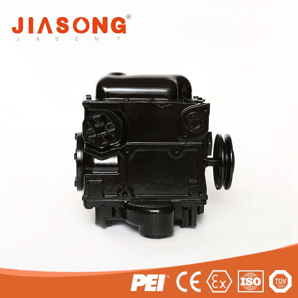 Factory produced agricultural transfer fuel CP2 oil submersible pump for tank