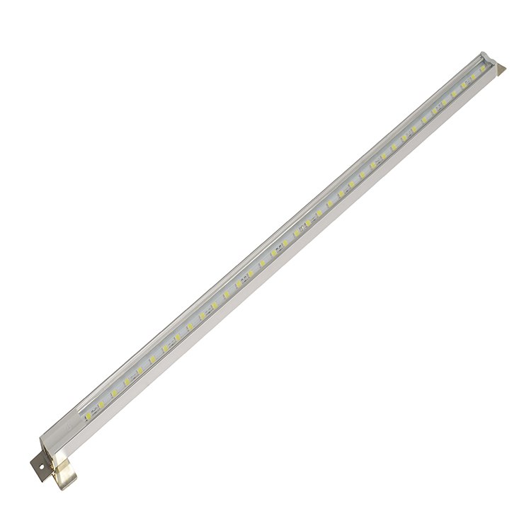 High Brightness 2700K DC12V DC24V Closet usb led light