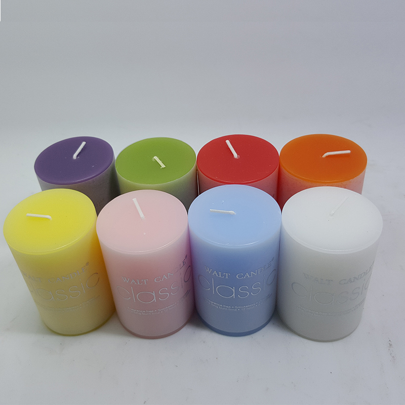 Magic Flameless Birthday Candles For Walmart