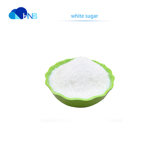 Manufacturer supply high quality white sugar or sugar cane at the best price