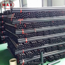 Underground Coal Mining Coloured PVC Pipe for Mathane Gas